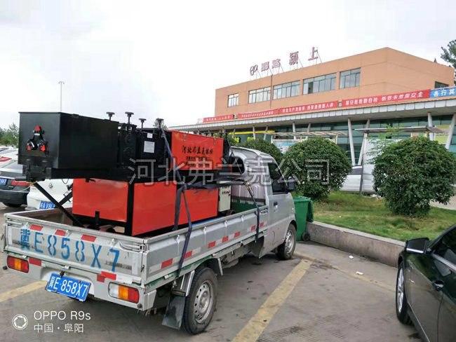 安徽芜湖送货    颍上服务区 二