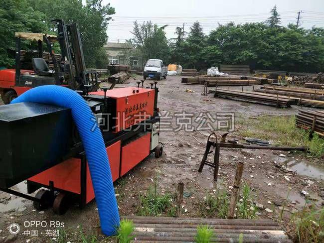 安徽芜湖送货    到达目的地 卸车完毕  三