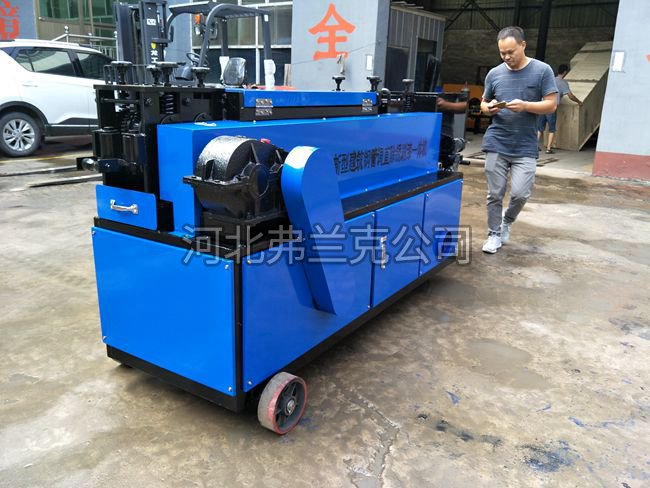 第七代 旋转式高效耐用型,速度快机器更耐用