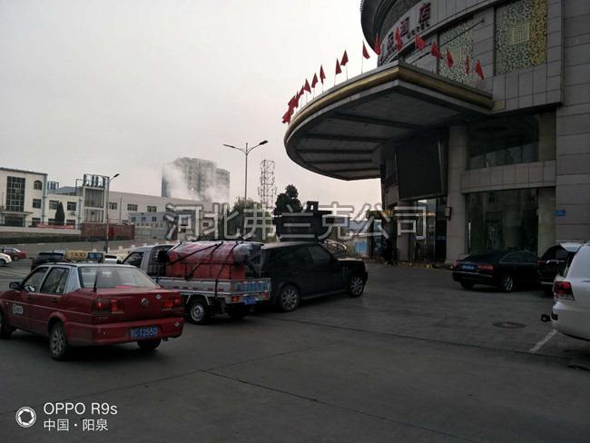 阳泉客户急用  厂家专车送货     到达阳泉  二